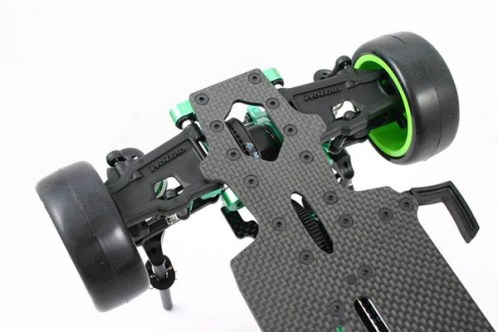 hobao-h4e-pro-touring-car-in-kit-di-montaggio-7