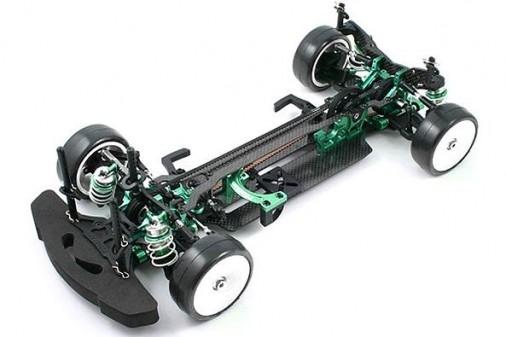 ofna-h4e-touring-car-4wd-kit-0