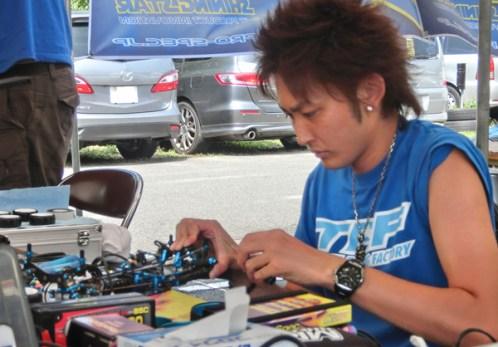 tamiya-trf418-touring-tokyo-hobby-show-2013-2