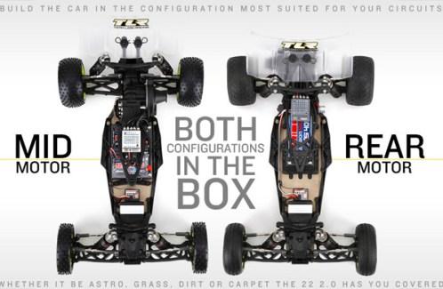 tlr-22-20-race-kit-2