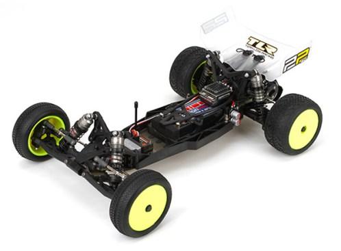 tlr-22-20-race-kit-6