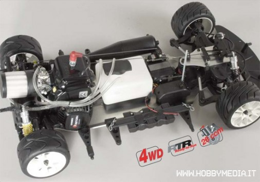 fg-modelsport-rtr-large-scale-rc-car