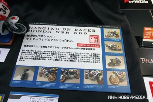 honda-nsr500-mini-z-moto-racer-3