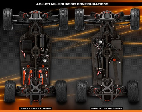 hot-bodies-d413-4wd-buggy-2