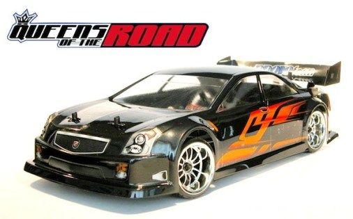 queens-of-the-road-italtrading-rc-car