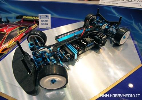 tamiya-trf-418-tokyo-hobby-show-2013-2