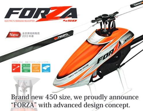 jr-forza-450-2