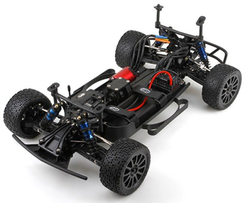 losi-ten-rallyx-4wd-rally-car-2