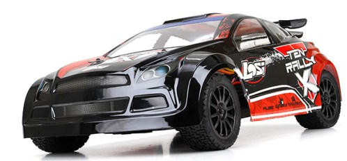 losi-ten-rallyx-4wd-rally-car-8