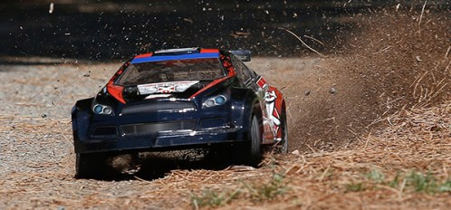 losi-ten-rallyx-4wd-rally-car