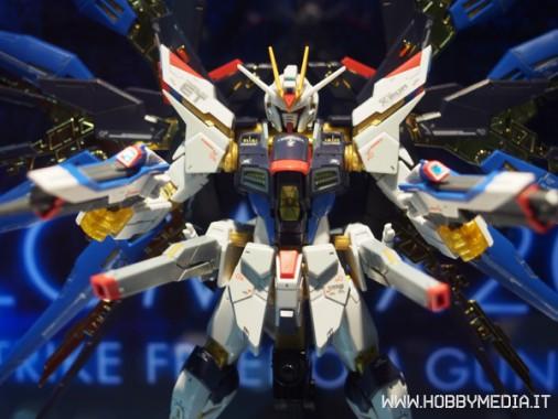 strike-freedom-gundam-3