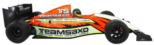 team-saxo-carrozzeria-f2