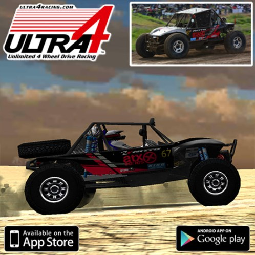 ultra4-off-road-racing-videogames