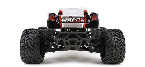 vaterra-halix-monster-truck-4wd-10