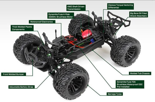 vaterra-halix-monster-truck-4wd-2