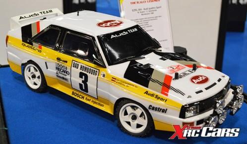 audi-quattro-sport-montecarlo-1985-4