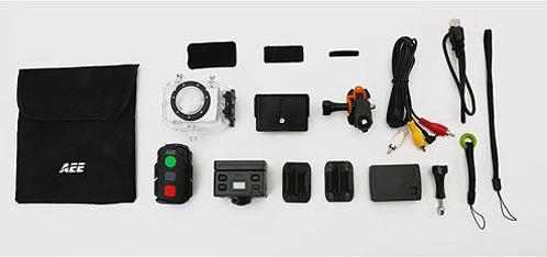 blade-camera-3