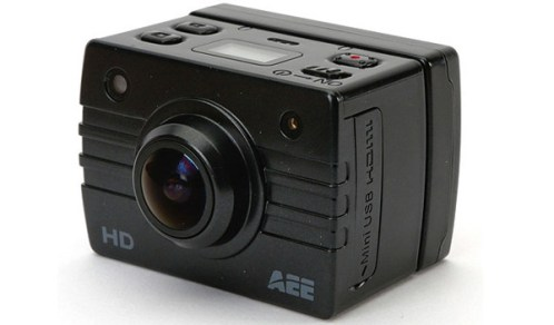 blade-camera-4