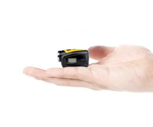 go-extreme-nano-camera-digitale-2