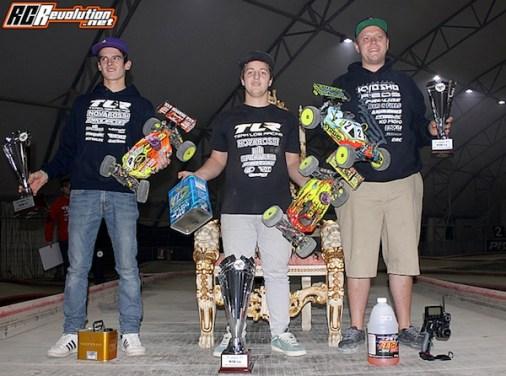 ibr-champions-leaguee2808f-winter-indoor-race-2013