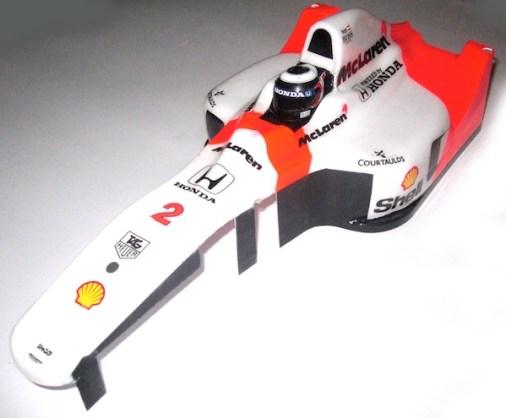 italian-rc-carrozzeria-weapon-formula-1-high-flow