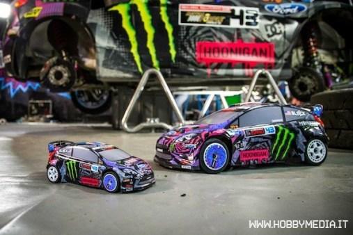 ken-block-hpi-rc-cars-2