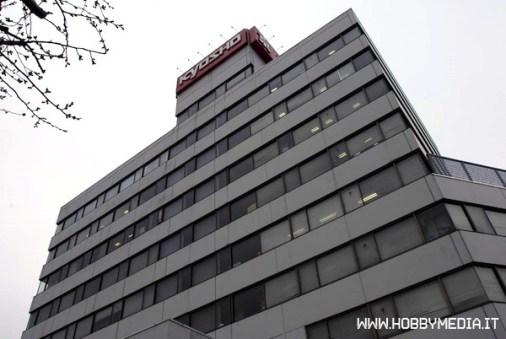 kyosho-headquarters-japan