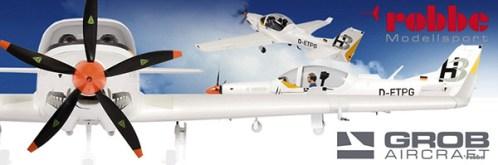 robbe-grob-g-120tp-2