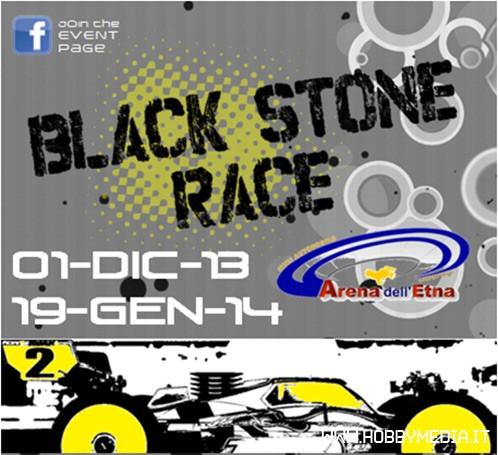 trofeo-black-stone
