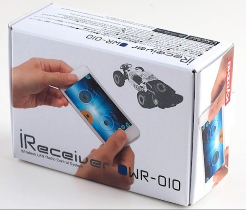 ireceiver-kyosho-gadget-iphone-android