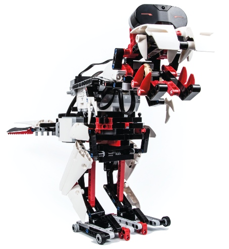 lego-ev3lab-copertina-libro-lego-robot