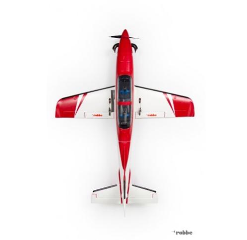 robbe-pilatus-pc21-nano-racer-arf-4