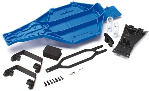 traxxas-slash-low-cg-chassis-per-slash