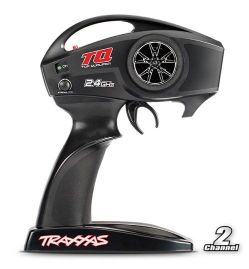 traxxas-telluride-4x4-3