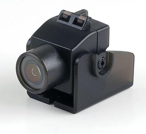 videocamera-ireceiver-kyosho
