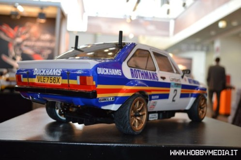 ford-escort-mk-ii-1981-rs-rothmans-duckham-1