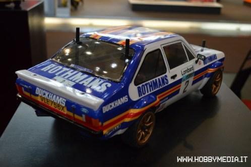 ford-escort-mk-ii-1981-rs-rothmans-duckham