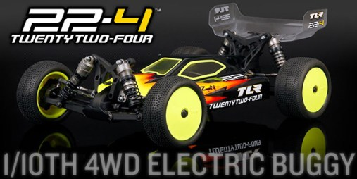 tlr-22-4-four-4wd-buggy-110