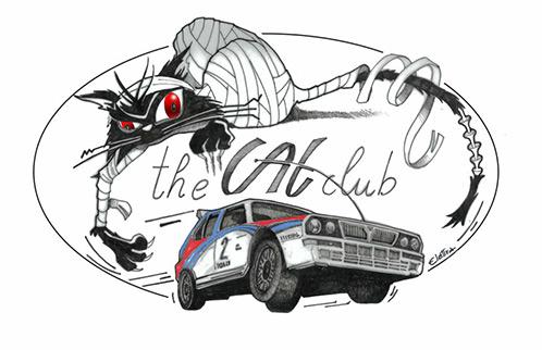 club-the-cat-viareggio