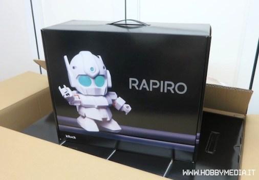 rapiro-robot-scatola