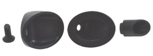 tubo-di-scarico-automodelli-rpm