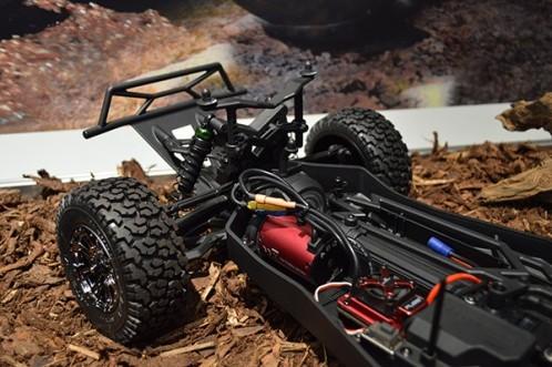 vaterra-ford-raptor-sc-horizon-hobby-toy-fair-2014-2