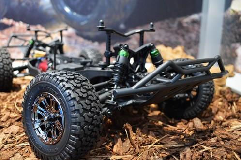 vaterra-ford-raptor-sc-horizon-hobby-toy-fair-2014-4