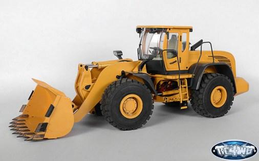 bulldozer-dsc_3659