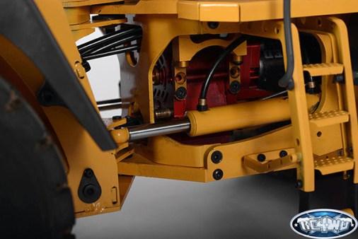 bulldozer-dsc_3665