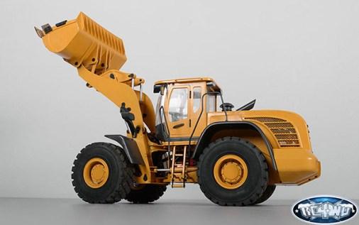 bulldozer-dsc_3674
