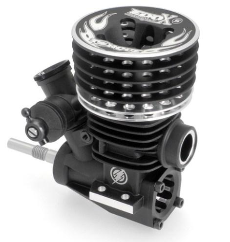 pic9050-engine-motore-picco1