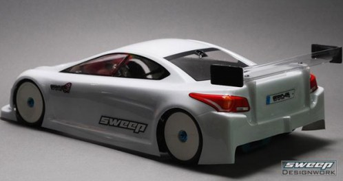 sweep-racing-carrozzeria-per-touring-car-stc-4