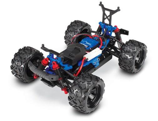 teton-monster-truck-4