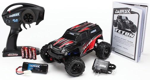 teton-monster-truck-9
